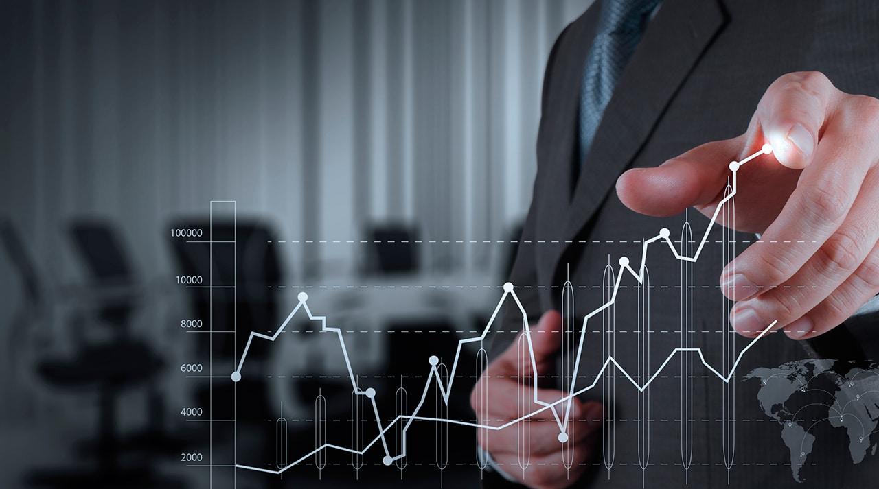 Sete dicas para ter os melhores resultados com investimentos financeiros